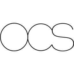 LOBrothers sp. z o.o. - OneCodeStudio - Agencja interaktywna Poznań