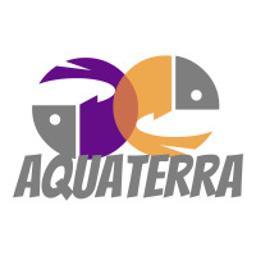 AquaTerraPC - Akwarystyka i terrarystyka Kiełczów
