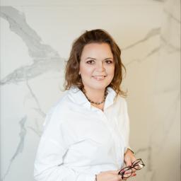 KOLLOR Marzena Kaczor-Borcuch - Usługi Łubowo