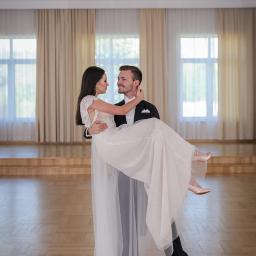 M&K Dansin - Szkoła tańca Rzeszów