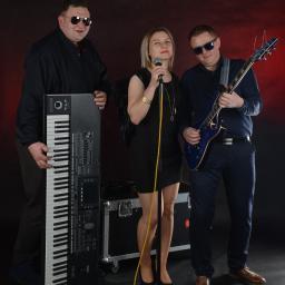 Zespół NUTA - Zespół muzyczny Mysłowice
