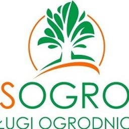 SOS Ogrody - Ogrody Przydomowe Grodziszcze