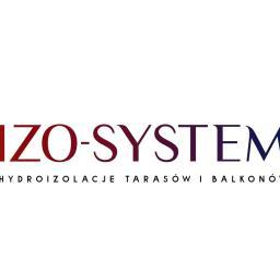 Izo-System Daniel Gazda-Rosłaniec - Remonty Balkonów Warszawa