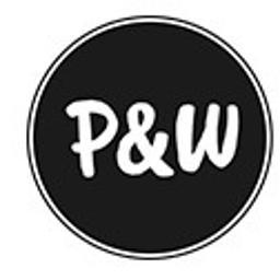 People and Work - Doradztwo Kadrowe Gorzów Wielkopolski