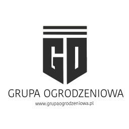 Grupa Ogrodzeniowa - Bramy wjazdowe Wyszogród