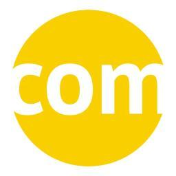zabart.com - Agencja interaktywna Ostróda