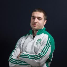 """Ruch Wznoszący - Studio Treningu """"Oaza"""" - Sporty drużynowe, treningi Warszawa"""