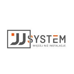 JJ System Jerzy Jasiewicz - Serwis Alarmów Wysoka Strzyżowska