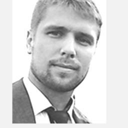 TERRAMAX - Firmy budowlane Chełm Śląski