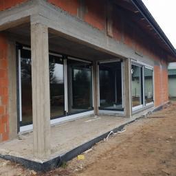 Okna PCV Łódź 9