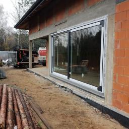 Okna PCV Łódź 7