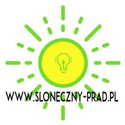 www.sloneczny-prad.pl - Fotowoltaika Stargard Szczeciński