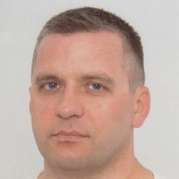 FOLMAR Z.U.W Mariusz Zabielski - Oczka wodne i baseny Kożuchów