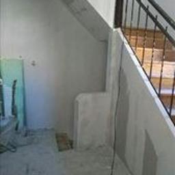 Firma ogólnobudowlane - Firmy remontowo-wykończeniowe Nysa