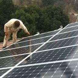 Serwis Kaiser Waldemar - Energia Odnawialna Świerklany