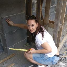 Marcelina Bernacka Pracownia Architektury Wnętrz Bernacka Design - Projektant Wnętrz Bielsko-Biała
