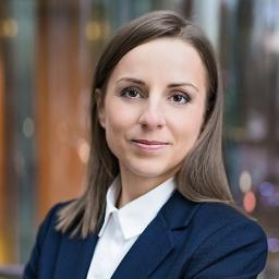 Kancelaria Adwokacka Anna Raburska - Adwokat Poznań