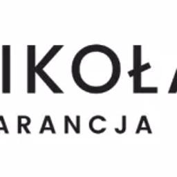 Krystian Mikołajczak - Usługi Wronki