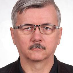 PW Pro-Net - Klimatyzacja Solec Kujawski