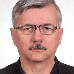 PW Pro-Net - Montaż Anteny Solec Kujawski