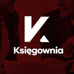 Księgownia Sp. z o.o. Sp.k. - Biuro rachunkowe Gdynia