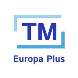 T.M. Europa Plus Sp. z o.o. - Montaż Konstrukcji Stalowych Łęczyca