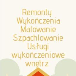 Łukasz Nowak - Firmy budowlane Rogoźno