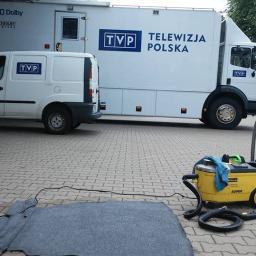 Myjnie Warszawa 7