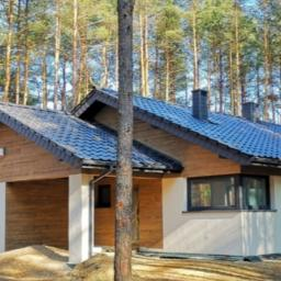 ConstructionNW - Firma remontowa Częstochowa