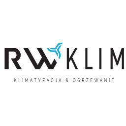 RWKLIM - Systemy Grzewcze Rybie