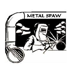 Metal-Spaw Spółka z o.o. - Spawacze Jaworzno