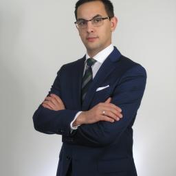Kancelaria Radcy Prawnego Piotr Cieśla - Windykacja Bydgoszcz