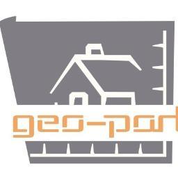 GEO-PORT Pracownia Geodezyjno-Kartograficzna - Ekipa budowlana Piła