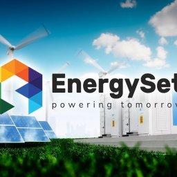 Energy Set - Pogotowie Elektryczne Prabuty