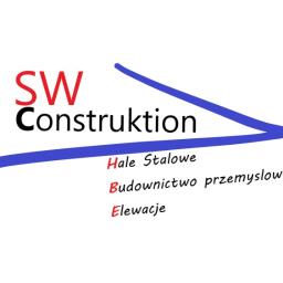 SW Constructions - Firmy budowlane Malbork