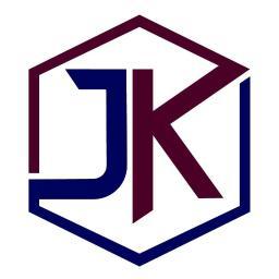 J&K Construction sp. z o.o. sp. k. - Fundamenty Żelichowo