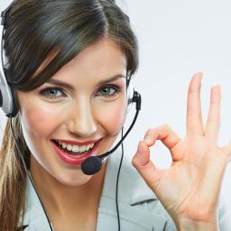 CC24 - Obsługa klienta, help desk Wolsztyn