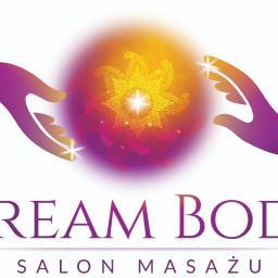 Dream Body Salon Masażu - Medycyna naturalna Mysłowice