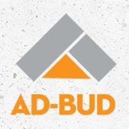 AD-BUD Adrian Latocha - Wyburzenia Koszyce Wielkie