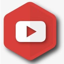UTUBEO wideo marketing - Kampania Reklamowa w Internecie Olsztyn