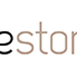 LeStore - sklep z roletami okiennymi - Rolety Dachowe Warszawa
