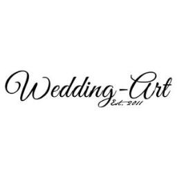Zaproszenia ślubne - WeddingArt - Firmy Przemyśl
