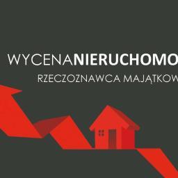PARCELA Weronika Rzywucka-Korcz - Kancelaria prawna Kaźmierz