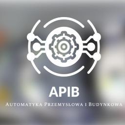 APIB - Montaż Systemów Alarmowych Krzykosy