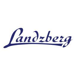 Landzberg Sp. J. - Kominki Brzeźno wielkie