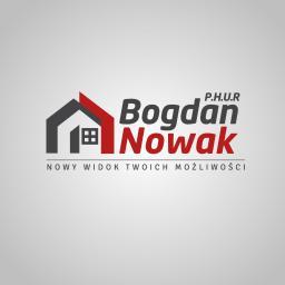 P.H.U.R Bogdan Nowak - Parapety Poznań