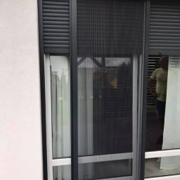 Okna PCV Poznań 12