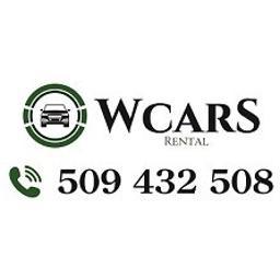 Wypożyczalnia samochodów WcarS - Wypożyczalnia samochodów Rzeszów