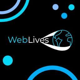 WebLives - Sklep internetowy Zielona Góra
