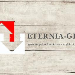 ETERNIA-GB SP. Z O.O. - Glazurnik Przemyśl